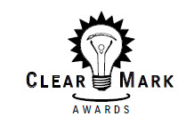 ClearMark Awards logo