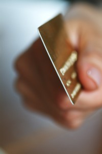 Credit Cards Start to Simplify Disclosures