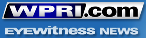 WPRI.com Eyewitness News