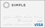 Simple Credit Card