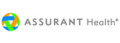 Assurant Health