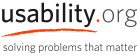 Usability.org