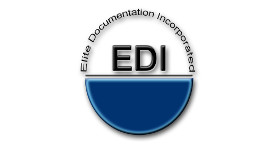 Elite Documentation logo