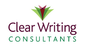 Clear Writing Consultants