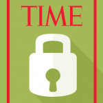 Privacy notices:  Some takeaways from the TIME.com article