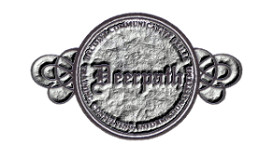 Deerpath company