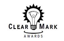 ClearMark Logo