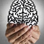Positive language makes our brains happier