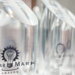 ClearMarks Awards Ceremony