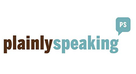 Plainly Speaking | Waterwood Communications Corp.