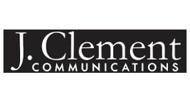 jclementcommunications
