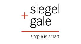 siegelgale
