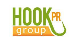Hook PR Group