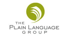 theplainlanguagegroup