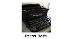 Press Here logo