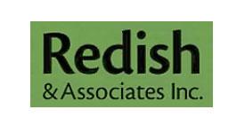 Redish Associates Inc