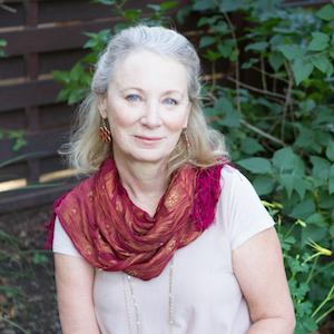 Maria Mindlin
