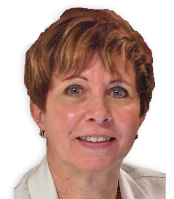 Carolyn Boccella Bagin