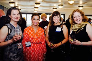 ClearMark-Awards-2015-Sponsor-Networking