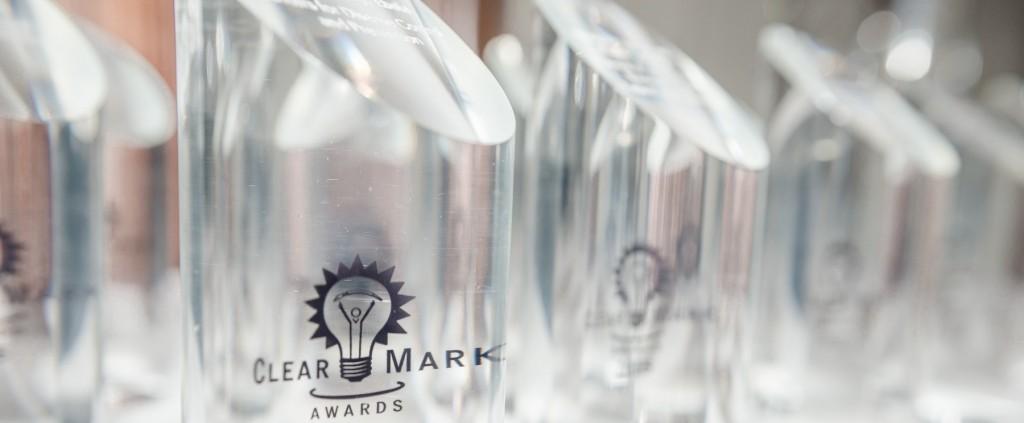 ClearMark-Awards-Category-Winners-Trophies