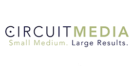 circuit_media