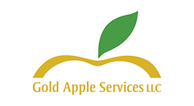 logo_goldenapple