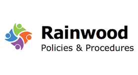 Rainwood Policies