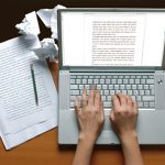 6 Plain English principles for writing perfect Web content
