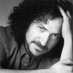 David Berman Headshot