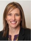 Jennifer Pearce, Lead Judge