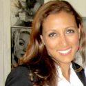 Laura Granada