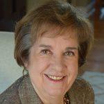 Sherry Scott, Lead Judge