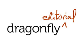 Dragonfly Editorial