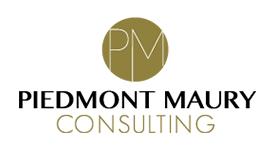 Piedmont Maury