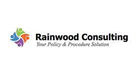 Rainwood