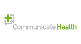 Communicate Health