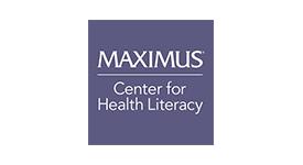 Maximus CHL