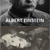 einstein smarten up blog