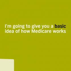Anthem Medicare Marketing