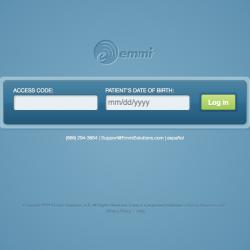 Emmi Solutions, LLC