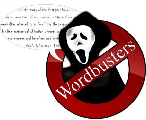 wordbusters