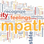 Empathy: The Forgotten Element in Successful Plain Language Communication