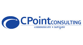 Cpoint Logo