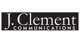 jclementcommunications