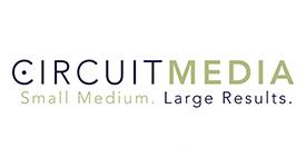 Circuit Media LLC