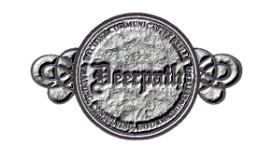 Deerpath logo