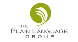 theplainlanguagegroup