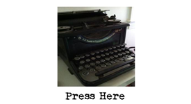 Press Here logo