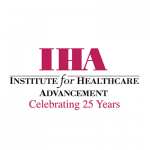 IHA Health Literacy Awards