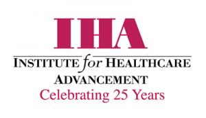 IHA Health Literacy Awards